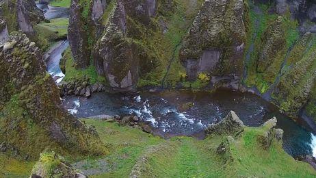 Islandia jakiej nie znałeś