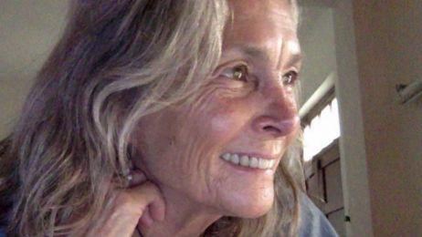 Barbara McClatchie Andrews zabita w Meksyku