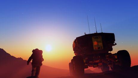 Największy globalny projekt TV National Geographic