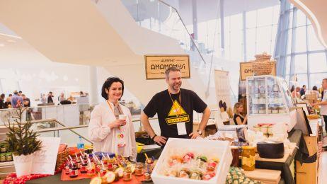 Festiwal Slowfood