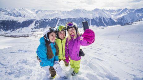 Bawaria, czyli po sąsiedzku na narty