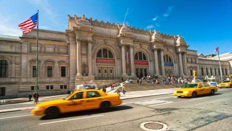 15 najciekawszych muzeów świata