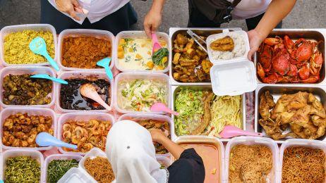 Poznaj smaki  smaki, bez których życie wydaje się uboższe >>>