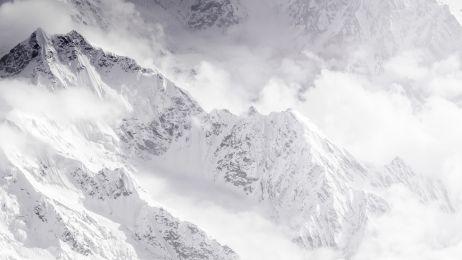 Toast za Himalaje. Próbę zdobycia Kanczendzongi wsparł m.in. browar Haselbachów z Namysłowa