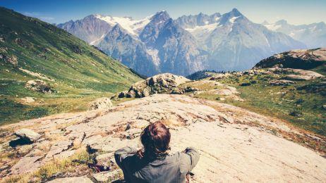 Odliczanie do wakacji - czas start
