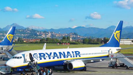 Tanie linie lotnicze - wszystko, co trzeba wiedzieć
