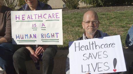 Eksperci: USA mają najgorszy system opieki zdrowotnej. Sprawdzono 11 rozwiniętych krajów