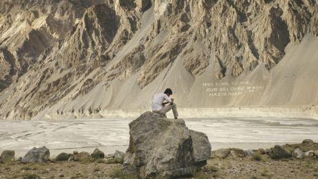 Pakistan: Dolina u wrót nieba