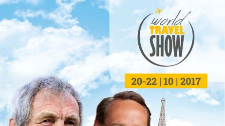 World Travel Show