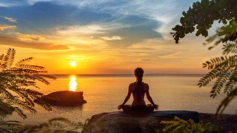 Turystyka duchowa