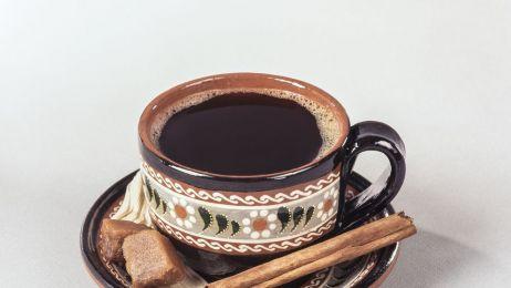 Sprawdziliśmy, jakie zwyczaje związane z kawą panują w różnych krajach