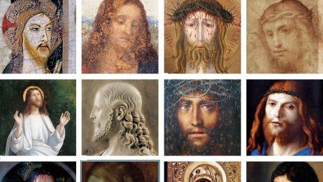 W poszukiwaniu prawdziwego Jezusa. Archeolodzy próbują  odróżnić fakty od fikcji
