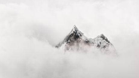 O tym, co pcha w góry. Przedstawiamy najpiękniejsze górskie cytaty >>>