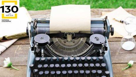 Jak pisać do Travelera? Oto 10 rad, które ułatwią wam zadanie