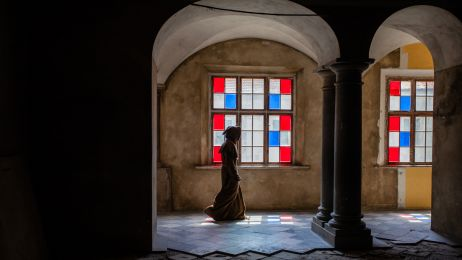 Zamek Książęcy w Niemodlinie
