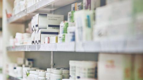 25 medycznych zabobonów, w które ludzie nie chcą przestać wierzyć