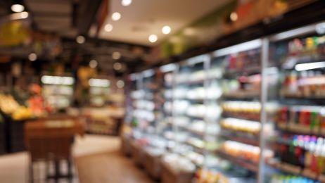 WHO wie, co powinniśmy jeść, żeby żyć dłużej i nie chorować. Zalecane tylko dwie diety europejskie