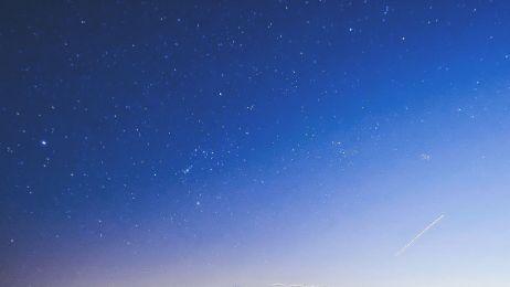 W którym europejskim mieście najlepiej widać gwiazdy? 10 ciekawostek prosto z kosmosu