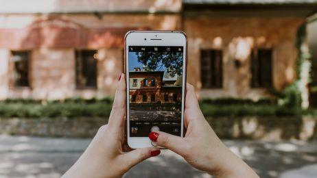 Zobacz filmy nagrane przez finalistów Turystycznych Mistrzostw Blogerów