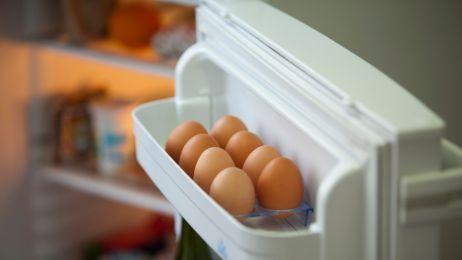 Jak sprawić, by nasza żywność była dłużej świeża? 10 porad