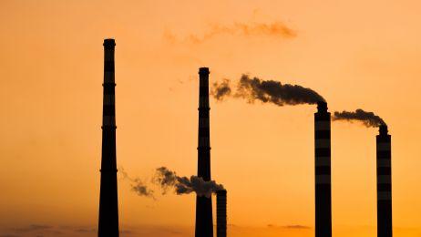 To może być ostatnia szansa na uniknięcie klimatycznej katastrofy. Trzeba działać natychmiast