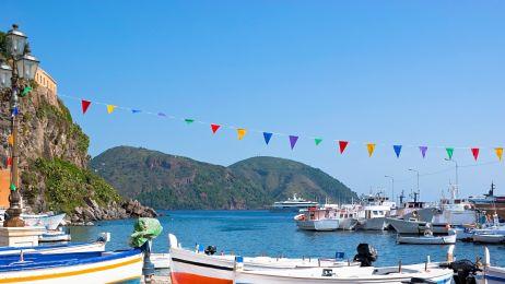 Wyspy Liguryjskie_adobe