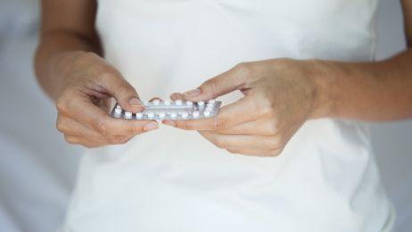 Po co jest w pigułkach antykoncepcyjnych? Czy można go nie brać?