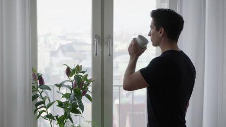 IKEA ma pomysł na smog: zasłony, które będą oczyszczać powietrze. Coś tu jednak nam nie pasuje
