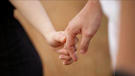 Orientacja seksualna potrafi się zmieniać z wiekiem. Na jej wykształcenie trzeba lat