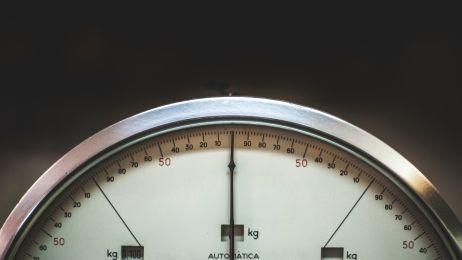 Mamy nowy kilogram! Zmieniają się jednostki miar i wag