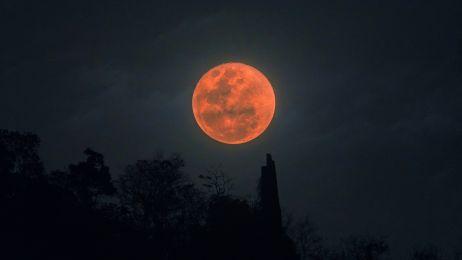 Astronomiczna karuzela: co czeka nas na niebie w lipcu?
