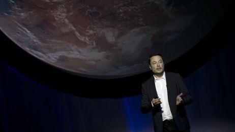 Sterowanie za pomocą myśli. Elon Musk odsłania szczegóły Neuralink