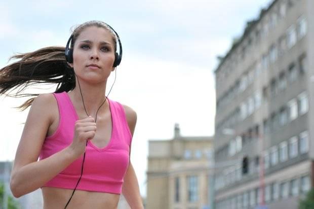 1. Zdjęcie  - Muzyka: dlaczego jest tak ważna w życiu człowieka?