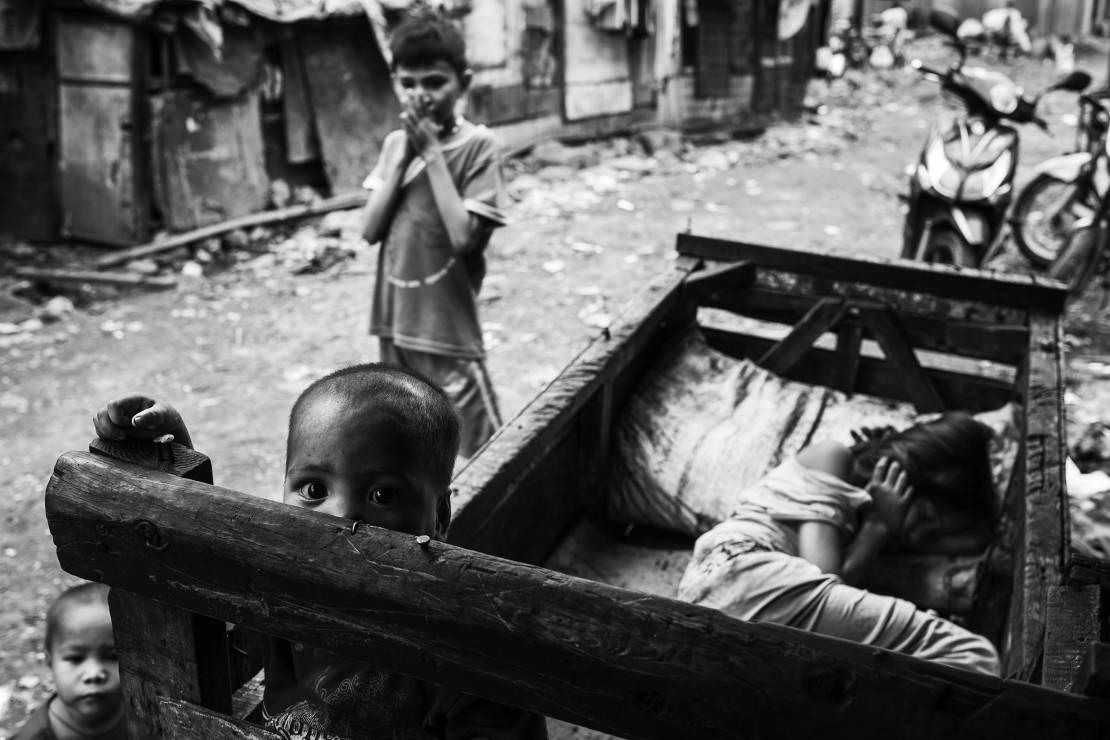 15. Zdjęcie  - Niesamowite historie i zdjęcia, które zapierają dech. Te fotografie trzeba dzisiaj zobaczyć