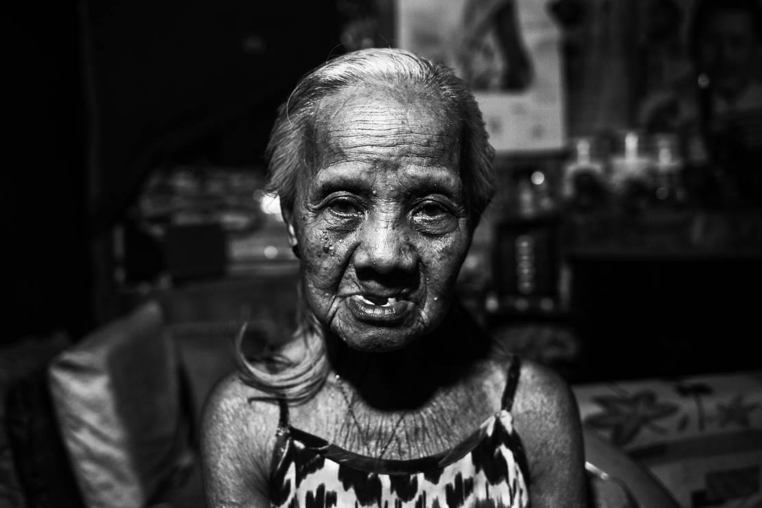 14. Zdjęcie  - Niesamowite historie i zdjęcia, które zapierają dech. Te fotografie trzeba dzisiaj zobaczyć