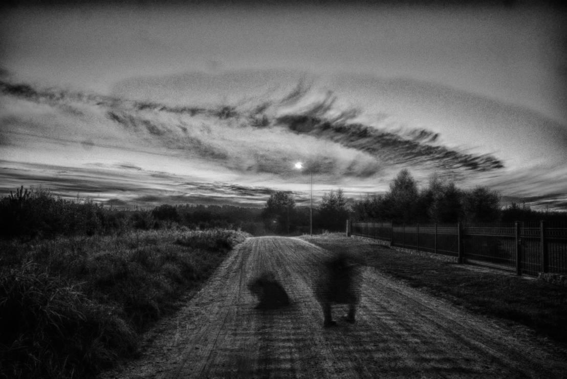 11. Zdjęcie  - Wielki Konkurs Fotograficzny National Geographic Polska 2015.