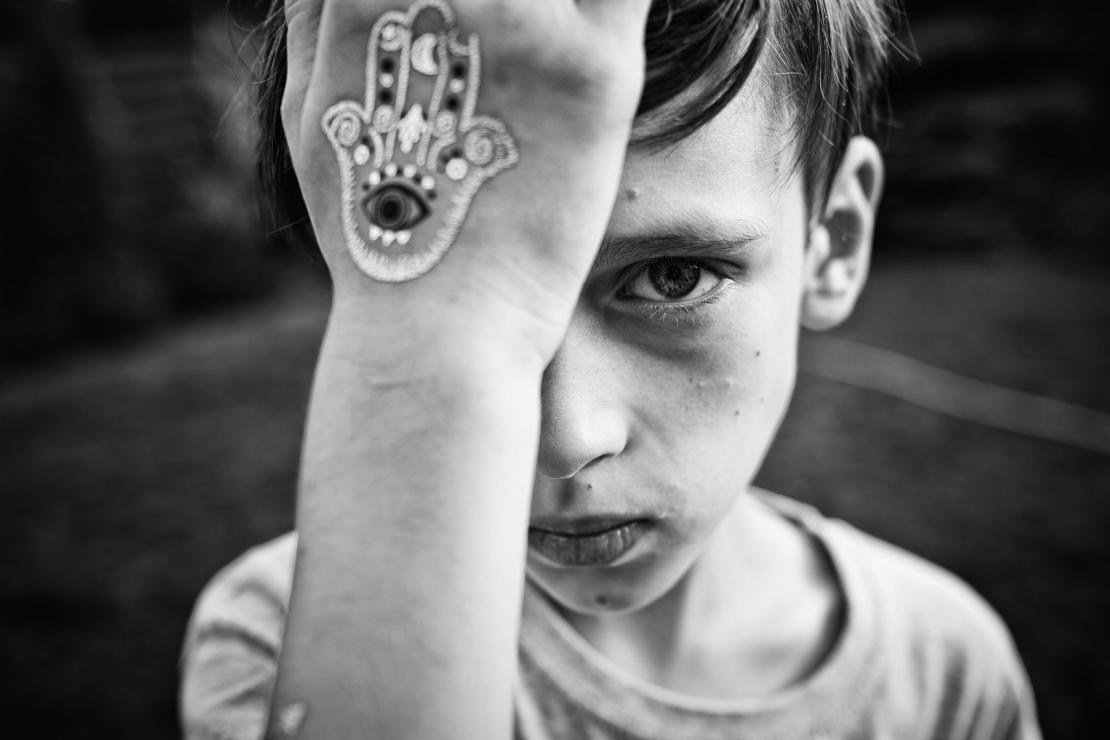 53. Zdjęcie  - Niesamowite historie i zdjęcia, które zapierają dech. Te fotografie trzeba dzisiaj zobaczyć