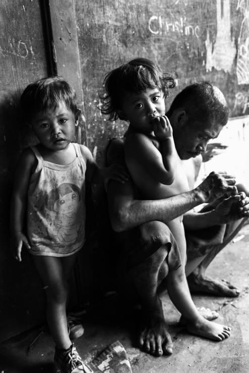 11. Zdjęcie  - Niesamowite historie i zdjęcia, które zapierają dech. Te fotografie trzeba dzisiaj zobaczyć