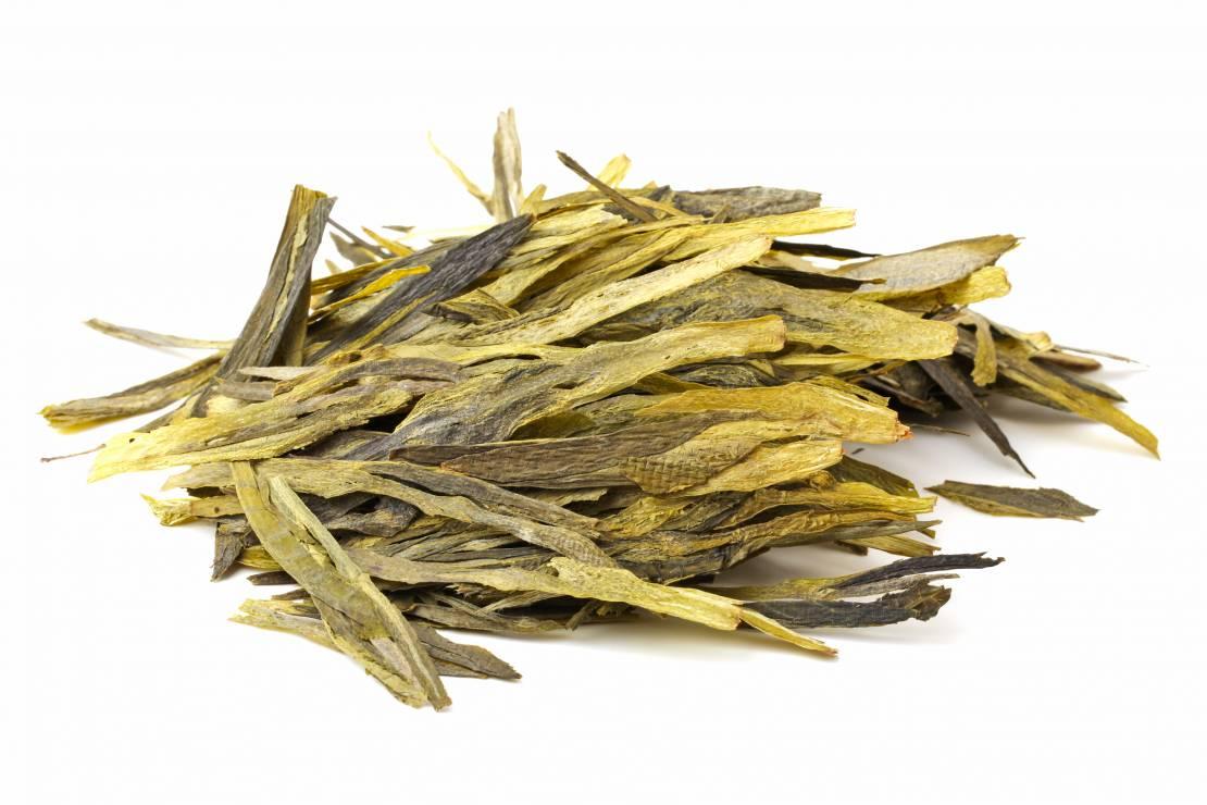3. Zdjęcie  - Co ty wiesz o herbacie? Oto 13 faktów, których możesz  nie znać