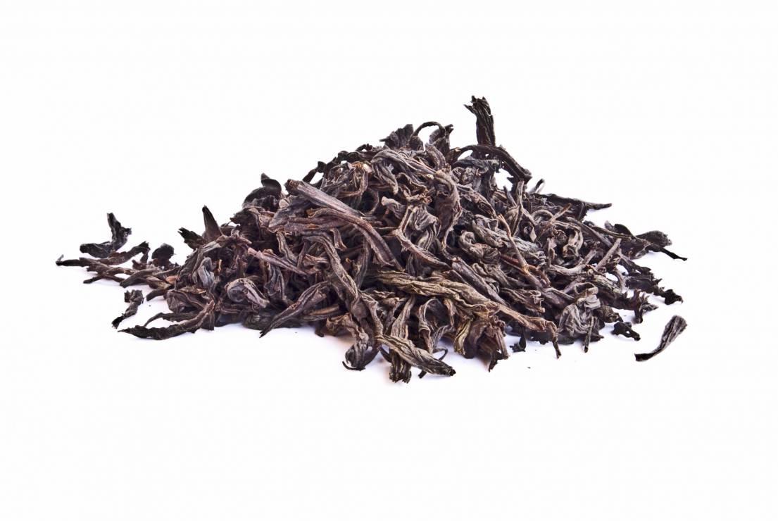 5. Zdjęcie  - Co ty wiesz o herbacie? Oto 13 faktów, których możesz  nie znać