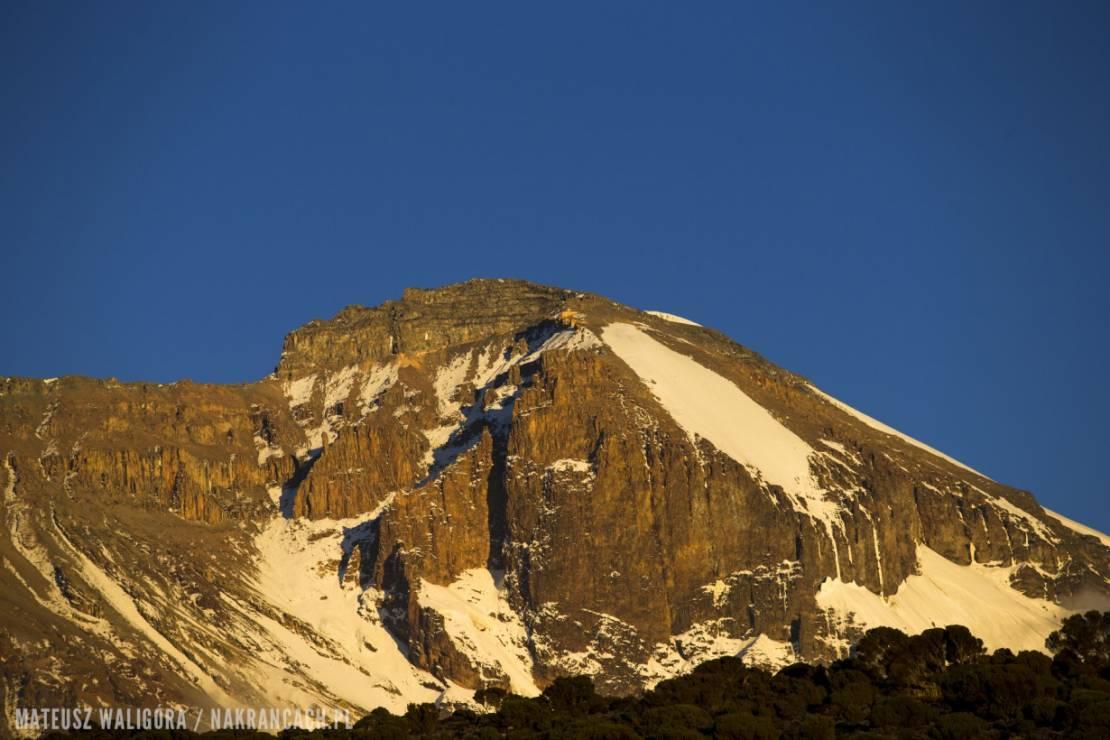 4. Zdjęcie  - 7 faktów o wyprawie na Kilimandżaro
