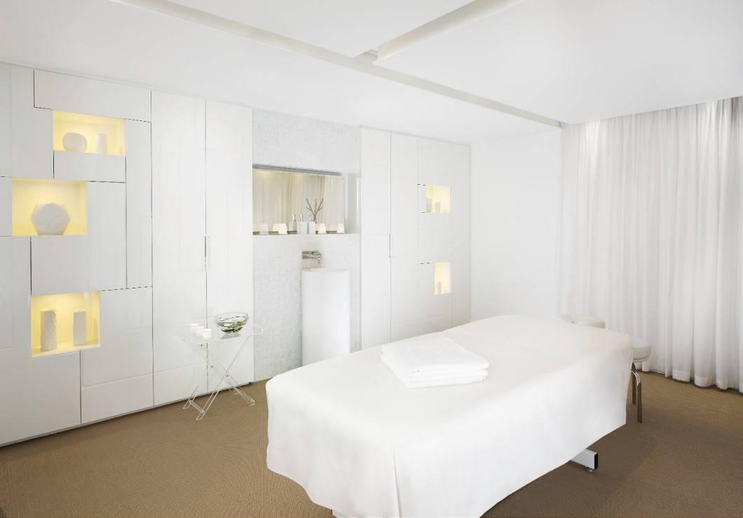 4. Zdjęcie  - Oto 10 najlepszych hoteli ze spa w Polsce [RANKING]