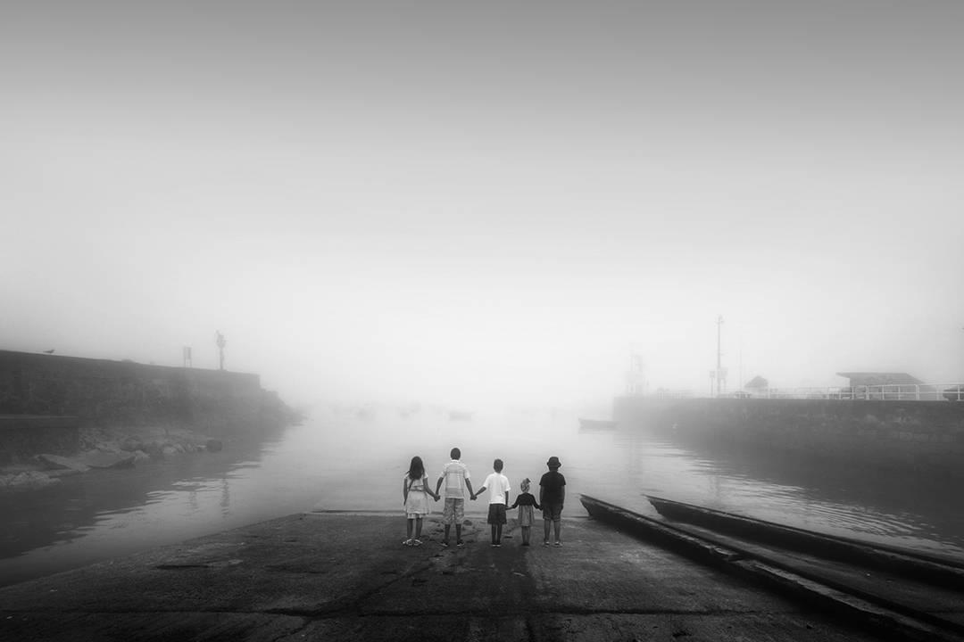"""18. Zdjęcie  - Najlepsze zdjęcia z X Międzynarodowego Biennale Fotografii Artystycznej """"Dziecko"""" 2016 [GALERIA]"""
