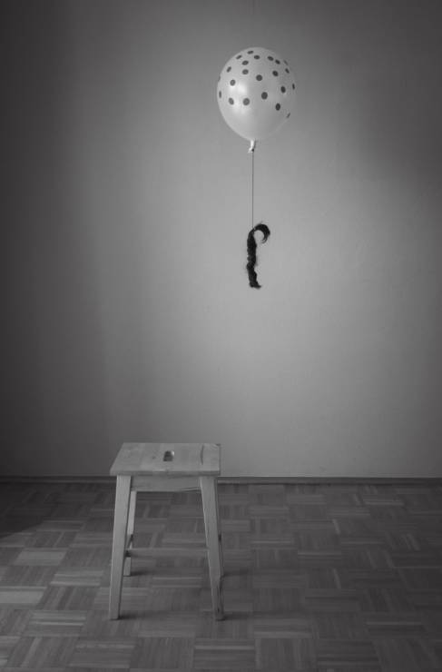 """14. Zdjęcie  - Najlepsze zdjęcia z X Międzynarodowego Biennale Fotografii Artystycznej """"Dziecko"""" 2016 [GALERIA]"""