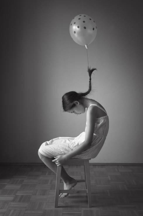 """13. Zdjęcie  - Najlepsze zdjęcia z X Międzynarodowego Biennale Fotografii Artystycznej """"Dziecko"""" 2016 [GALERIA]"""