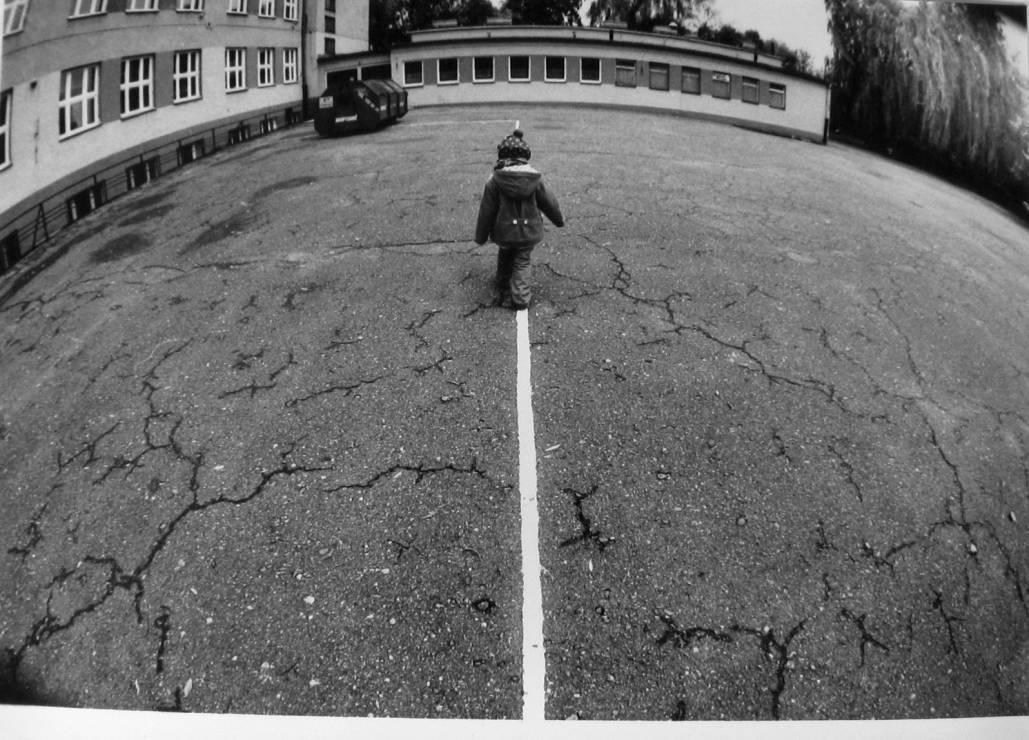 """6. Zdjęcie  - Najlepsze zdjęcia z X Międzynarodowego Biennale Fotografii Artystycznej """"Dziecko"""" 2016 [GALERIA]"""