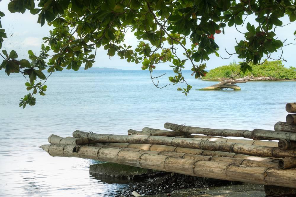8. Rio Grande - Jamajka to nie tylko plaża i palmy. Oto 7 miejsc, które warto zobaczyć