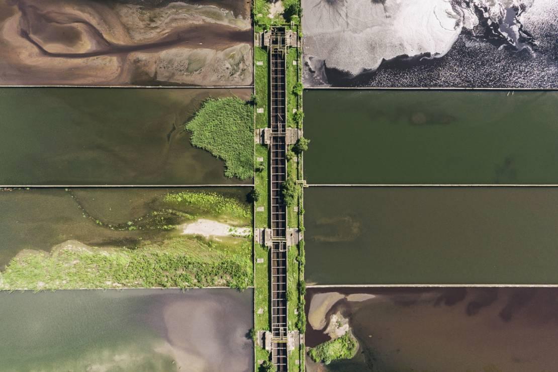 """II wyróżnienie """"The Elements"""" – Mariusz Pietranek - To najlepsze zdjęcia ubiegłego roku! Wygrały nasz Wielki Konkurs Fotograficzny"""