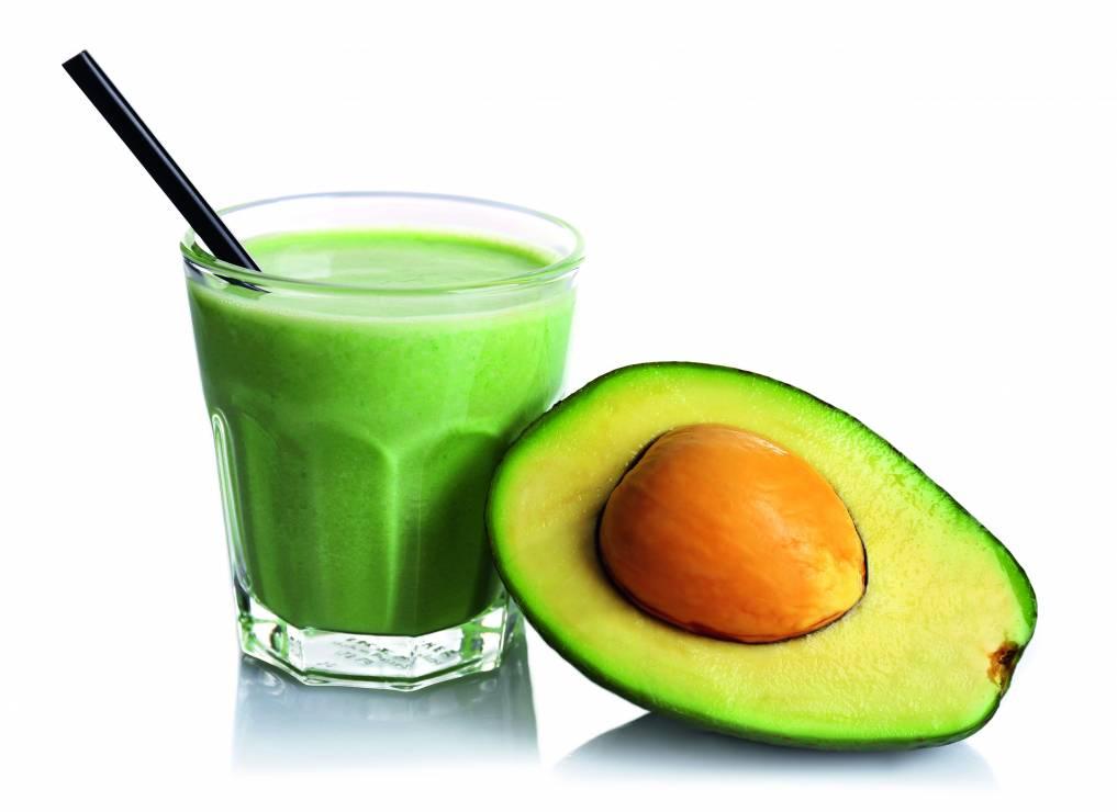 Crème de abacate, Brazylia - 7 kontrowersyjnych słodkości ze świata, dla których stracisz głowę