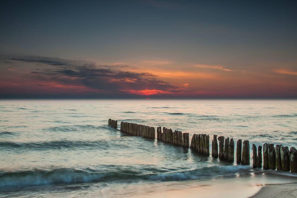 6. Zdjęcie  - 10 najpiękniejszych plaż pod słońcem. Musicie je zobaczyć [RANKING]